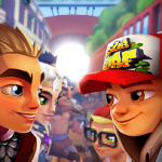 Blades of Brim MOD APK 2.7.0 Unlimited Money