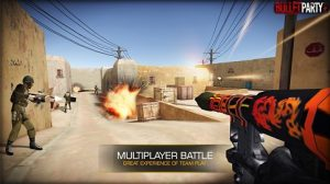 bullet-party2-android-apk