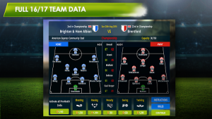 championship-android-apk