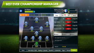 championship-manager-android-mod-apk