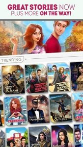 choices stories you play mod apk unlimited keys and diamonds ios