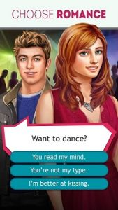 choices-stories-apk