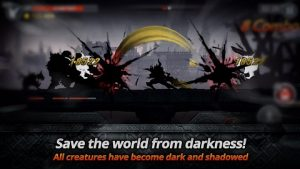 darksword-android-apk