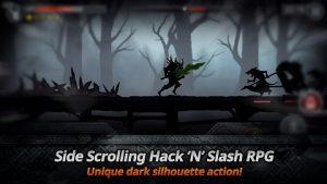 darksword-apk-mod