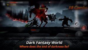 darksword-fantasy