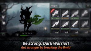 darksword-weapons