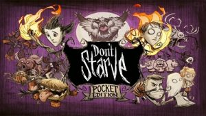 dont-starve-pocket-edition-splash