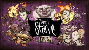 dont-starve-pocket-edition-splash
