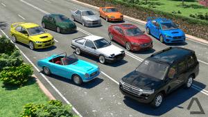 driving-zone-japan-mod-apk