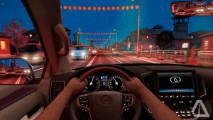 driving-zone-japane-apk
