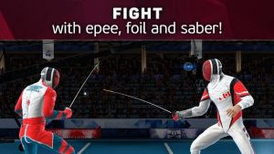 fie-fencing-android-apk