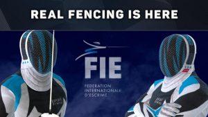 fie-fencing-mod-apk