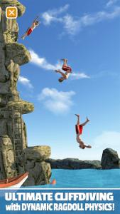 flip-diving-apk-mod