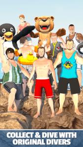 flip-diving-characters