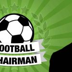 Football Chairman Pro MOD APK 1.3.0