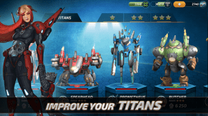 forge-of-titans-apk