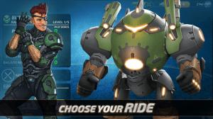 forge-of-titans-apk-mod