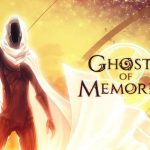 Ghosts of Memories APK+DATA 1.3.1