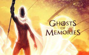 ghosts-of-memories-splash