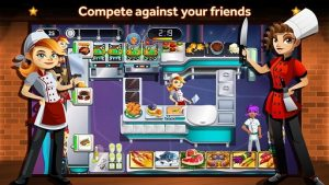 gordon-ramsay-apk-android