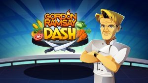 gordon-ramsay-splash