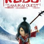Kubo A Samurai Quest MOD APK