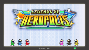 legends-of-heropolis-splash
