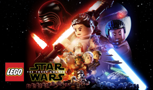 lego-star-wars-splash
