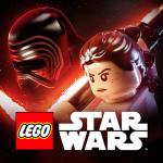 lego-star-wars-tfa-mod-apk