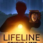 Lifeline Crisis Line Review APK Premium 1.2