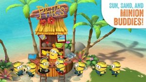 minions-paradise-unlimited-money-apk