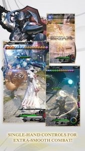 mobius-final-fantasy-android