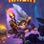 Nonstop Knight MOD APK Unlimited Money 2.3.0