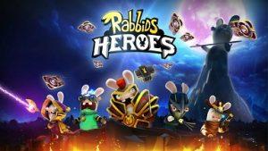 rabbids-heroes-splash