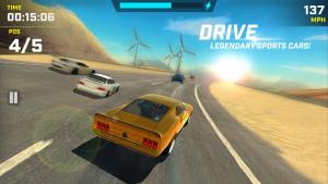 race-max-graphics