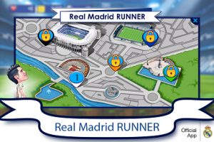 real-madrid-runner-apk