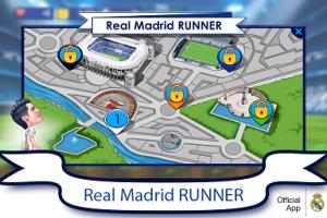 real-madrid-runner-apk
