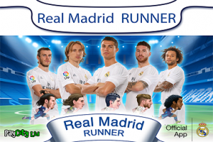 real-madrid-splash