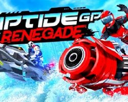 riptide-gp-renegade-splash