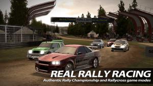 rush-rally2-