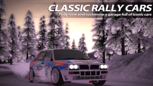 rush-rally2-racing