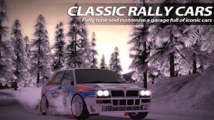 rush-rally2-racing