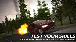 rush-rally2-skills