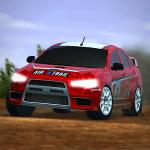 Rush Rally 2 MOD APK 1.118