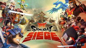 samurai-siege-splash