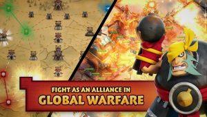 samurai-siege-war