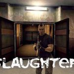 Slaughter APK+DATA Android
