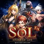 S.O.L Stone of Life EX MOD APK 1.2.6 Unlimited Gems/Coins Offline