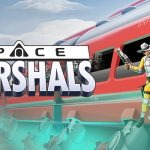 Space Marshals APK MOD 1.3.0 Unlimited Money