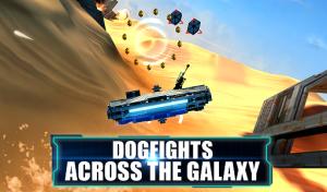 star-wars-dogfights